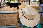 Friday, July 30Amador County Fair-