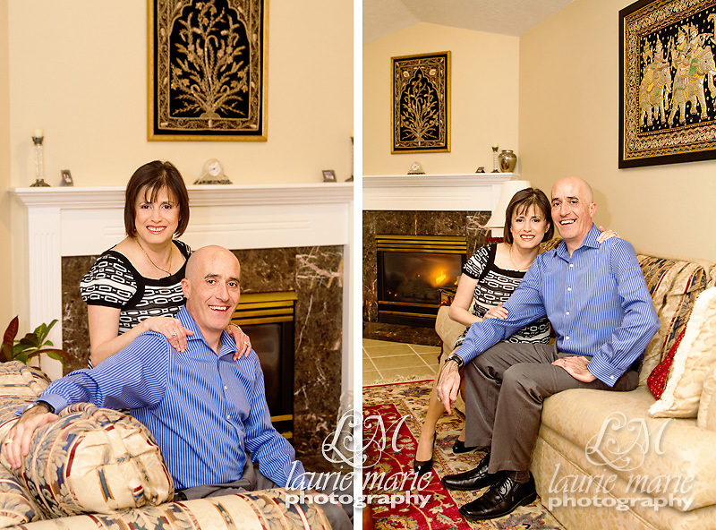 Salem OR Family Photography
