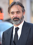 "Baltasar Kormakur attends The Premiere Of Universal Pictures' ""Everest"" held at the TCL Chinese Theatre  in Hollywood, California on September 09,2015                                                                               © 2015 Hollywood Press Agency"