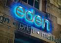 Eden Design, Print and Marketing