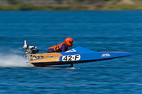 42-F (Stock Outboards)