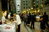 1994 File Photo - Montreal (qc) CANADA -
