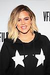 Good American and Khloe Kardashian celebrate VFILES pop up collaboration
