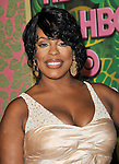 Niecy Nash at The HBO Post Emmy party held at The Plaza at The Pacific Design Center in Beverly Hills, California on August 29,2010                                                                   Copyright 2010  Hollywood Press Agency