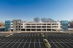 Bon Secours Mercy Health Headquarters | 90 North