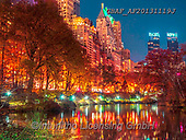 Assaf, LANDSCAPES, LANDSCHAFTEN, PAISAJES, photos,+Buildings, Capital Cities, Central Park, City, Cityscape, Dusk, Evening, Illuminated, Lake, Lights, Manhattan, New York, Nigh+t, Outdoors, Park, Path, Pathway, Photography, Pond, Skyline, Skyscrapers, Spring, Tree, Trees, Turtle Pond, Twilight, Urban+Scene,Buildings, Capital Cities, Central Park, City, Cityscape, Dusk, Evening, Illuminated, Lake, Lights, Manhattan, New York+, Night, Outdoors, Park, Path, Pathway, Photography, Pond, Skyline, Skyscrapers, Spring, Tree, Trees, Turtle Pond, Twilight,+,GBAFAF20131119J,#l#, EVERYDAY