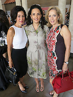 Wine, Women & Shoes at the Coral Gables Country Club