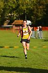 2019-10-06 Basingstoke Half 05 AB Finish