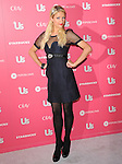 Paris Hilton at US Weekly Hot Hollywood Style Issue Party held at Eden in Hollywood, California on April 26,2011                                                                               © 2010 Hollywood Press Agency