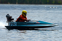 78-C   (Outboard Runabouts)