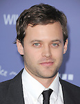 Oliver Ackland attends the Australians in Film 8th Annual Breakthrough Awards held at The Hotel Intercontinental in Century City, California on June 27,2012                                                                               © 2012 Hollywood Press Agency