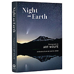 Night on Earth Preview