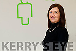 Kerry Local Enterprise Office Eilish O'Donoghue