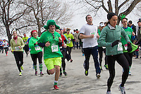 3-8-2014 Tipp Hill Run (11:30 to 11:44 finish)