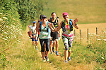 2018-07-14 Race to the Stones 12 TR Swyncombe