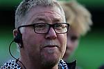 NELSON, NEW ZEALAND -JULY 10: Miles Toyota Championship Waimea Combined v Marlborough BC, Waimea College ,Saturday 10 July 2021,Nelson New Zealand. (Photo by Evan Barnes Shuttersport Limited)