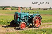 Gerhard, MASCULIN, tractors, photos(DTMB140-93,#M#) Traktoren, tractores