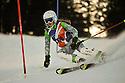 05/01/2013 bsa girls slalom run 1