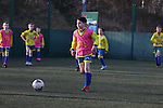 McDonalds Football<br /> Ryan Giggs visiting AFC Whitchurch training session.<br /> 06.03.15<br /> ©Steve Pope - SPORTINGWALES
