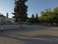CITY_LOCATION_41184