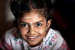 21/05/13_Karnataka Health Systems & VAS