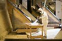 03/10/18<br /> <br /> IG Keystone Factory, Overseal, Derbyshire.<br /> <br /> All Rights Reserved: F Stop Press Ltd. +44(0)1335 344240  www.fstoppress.com www.rkpphotography.co.uk
