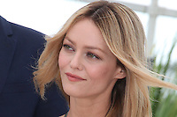 VANESSA PARADIS - PHOTOCALL OF THE JURY AT THE 69TH FESTIVAL OF CANNES 2016