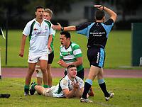 170603 Northland Club Rugby - Old Boys Marist v Otamatea