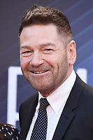 Kenneth Branagh at the 'Belfast' premiere during the 65. BFI London Film Festival 2021 at the Royal Festival Hall. London, 12.10.2021. Credit: Action Press/MediaPunch **FOR USA ONLY**