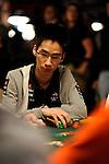Pokerstars Team online Randy Lew