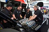 31 March - 2 April, 2017, Las Vegas, Nevada USA, Antron Brown, Matco Tools, Top Fuel Dragster © 2017, Jason Zindroski
