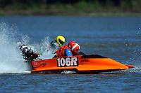 106-R  (hydro)
