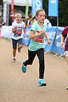2016-09-18 Run Reigate 109 PT