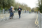2020-03-15 Brentwood Half 50 PT Finish