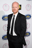 Jake Wood<br /> at the Paul Strank Charitable Trust Annual Gala 2018, London<br /> <br /> ©Ash Knotek  D3435  22/09/2018