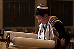 Mitzvah Temple