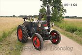 Gerhard, MASCULIN, tractors, photos(DTMB140-164,#M#) Traktoren, tractores