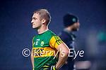 Stephen O'Brien, Kerry after the Munster GAA Football Senior Championship Semi-Final match between Cork and Kerry at Páirc Uí Chaoimh in Cork.