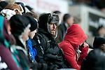 041112 RaboDirect Pro12-Ospreys v Leinster