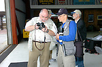 ISAP (International Society of Aviation Photographers) Convention<br /> San Diego, CA <br /> 2006