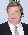 John Goodman attends the 16th Annual Hollywood Film Awards Gala held at The Beverly Hilton in Beverly Hills, California on October 22,2012                                                                               © 2012 DVS / Hollywood Press Agency