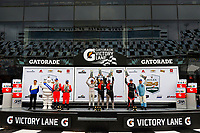 2020-01-05 IPC Round 1 - Daytona