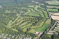 Deutschland, Schlewig- Holstein, Reinbek, Wentorf, Golfplatz, Sport, Golfclub Reinbek- Wentorf