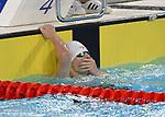 Nicholas Bennett, Lima 2019 - Para Swimming // Paranatation.<br /> Nicholas Bennett competes in Para Swimming // Nicholas Bennett participe en paranatation. 26/08/19.