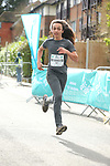 2019-03-17 Brentwood Half 068 SB Finish