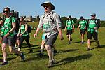 2021-07-17 Mighty Hike NC 15 SB Alnwick