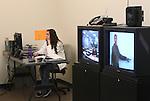 WNC - interactive video