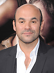 Ian Gomez attends The Premiere of The Words held at The Arclight Theatre in Hollywood, California on September 04,2012                                                                               © 2012 DVS / Hollywood Press Agency