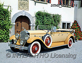 Gerhard, MASCULIN, MÄNNLICH, MASCULINO, antique cars, oldtimers, photos+++++,DTMB226-174,#m#, EVERYDAY