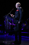 John Demsey on stage at the Dramatists Guild Foundation 2018 dgf: gala at the Manhattan Center Ballroom on November 12, 2018 in New York City.